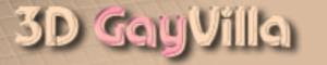 3DGayVilla2