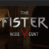 The Fister