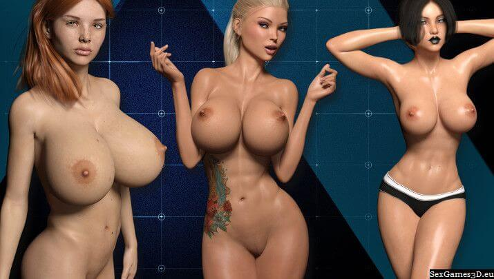 vr fuck dolls best free sex games