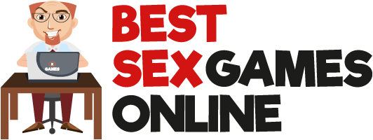 Best Sex Games Online