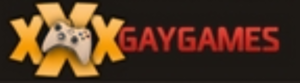 XXX Gay Sex Games