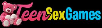 3D Teen Sex Games