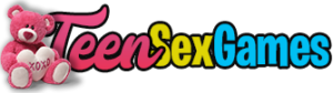 3D Teen Sex Games