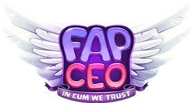 Fap CEO – Nutaku