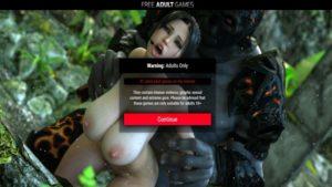 Free 3D Adult Games – Weirdest Sex Games