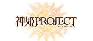 Kamihime Project R – Nutaku