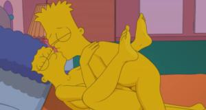 Cartoon Tube Sex Games
