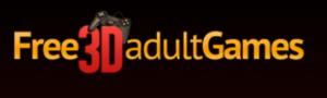 Free 3D Adult Games – Arcade