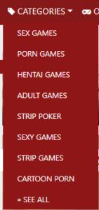 FreeStripGames.com