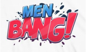 Men Bang – Nutaku