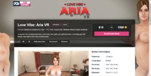 Nutaku Sex Games