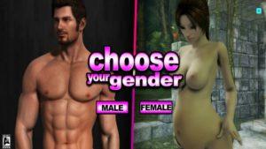 Pregnant Sex Games