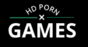 PornGamesHD.com
