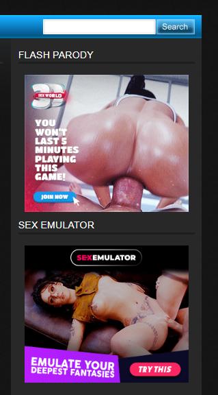 PlayPornGames.com