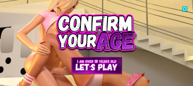 Shemale Niche Flow Tour – Free 3D Adult Games