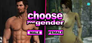 Pregnant Niche Flow – Free 3D Adult Game