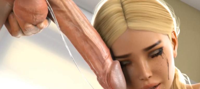 Family Sex Simulator – 3D Sex Game